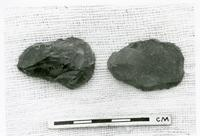 Aksum - Stone Objects