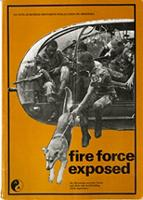 Fire Force Exposed: the Rhodesian security forces and their role in defending white supremacy