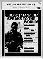 Anti-Apartheid News, July/August 1980