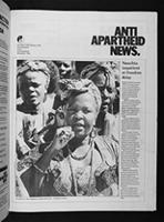 Anti-Apartheid News, December 1988/January 1989