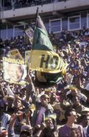 Part 09, South Africa 1994 elections: ANC pre-elections rally, Soweto, April 1994 [2].