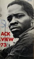Black review 1973