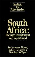 South Africa: foreign investment and apartheid