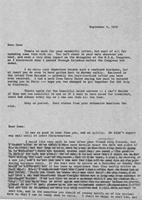 [Letter from Unknown to Hans Beukes]