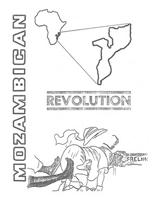 Mozambican Revolution, No. 26