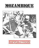 Mozambique Revolution, No. 33