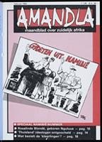 Amandla, Vol. 7, No. 2