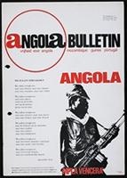 Angola bulletin, Vol. 9, No. 2