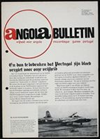 Angola bulletin, Vol. 9, No. 4