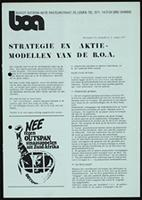 [Amandla: BOA committee pages, Mar. 1977]