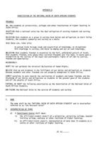 Constitution of the National Union of South African Students