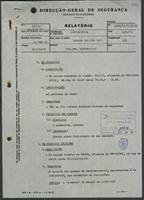 FRELIMO: dispositivo