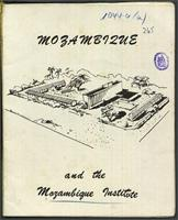 Mozambique and the Mozambique Institute