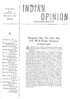 Indian Opinion Vol.50 No.39 Oct 1952