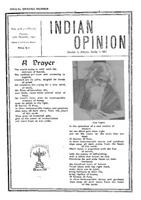 Indian Opinion Vol.50 No.40 and No.41 Oct 1952