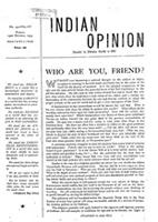 Indian Opinion Vol.51 No.43 Oct 1953
