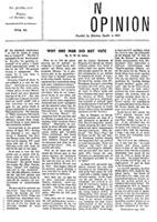 Indian Opinion Vol.52 No.38 Oct 1954