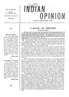 Indian Opinion Vol.52 No.39 Oct 1954
