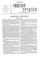 Indian Opinion Vol.53 No.39 Oct 1954