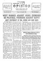 Indian Opinion Vol.54 No.38 Oct 1956