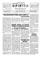 Indian Opinion Vol.54 No.39 Oct 1956