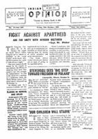 Indian Opinion Vol.54 No.41 Oct 1956