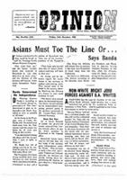 Indian Opinion Vol.56 No.41 Oct 1958