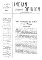 Indian Opinion Vol.50 No.38 Sep 1952