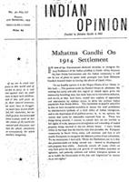 Indian Opinion Vol.51 No.36 Sep 1953