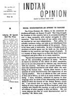 Indian Opinion Vol.51 No.37 Sep 1953