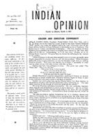 Indian Opinion Vol.52 No.34 Sep 1954