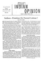 Indian Opinion Vol.53 No.38 Sep 1954