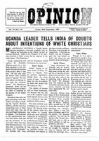 Indian Opinion Vol.55 No.37 Sep 1957