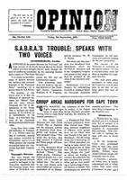 Indian Opinion Vol.56 No.34 Sep 1958