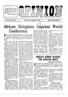 Indian Opinion Vol.56 No.35 Sep 1958