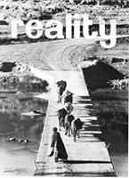 Reality Vol. 13 No. 2 March 1981