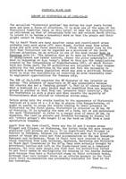Pretoria Black Sash Report on Winterveld as at 1981-02-20