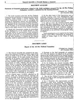 Treatment Of People Of Indian Origin In The Union Of South Africa. Report Of The Ad Hoc Political Committee