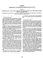 Report of the United Nations Commission on the Racial Situation in the Union of South Africa (Addendum)