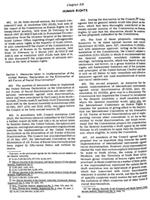 Report Of The Economic And Social Council. 6 August 1966 - 4 August 1967. General Assembly. Official Records: Twenty-Second Session. Supplement No. 3