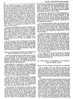 Report Of The Secretary-General On The Work Of The Organization. 16 June 1971 - 15 June 1972. General Assembly. Official Records: Twenty-Seventh Session. Supplement No. 1. Part 1, Chap. 4, E.