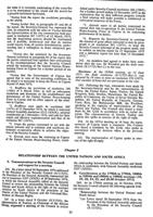 Report Of The Security Council. 16 June 1974 - 15 June 1975. General Assembly. Official Records: Thirtieth Session. Supplement No. 2 (A/10002). Chapter 2
