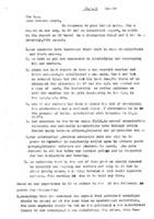 Letter from Cape Town Branch of the South African Communist Party to Moses Kotane