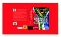 [The road to democracy in South Africa, volume I (1960-1970): Front matter]