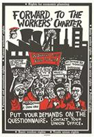 Forward to the workers' charter