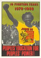 Peoples' education for peoples' power!