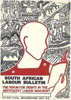 South African Labour Bulletin