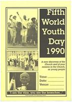 Fifth World Youth Day 1990