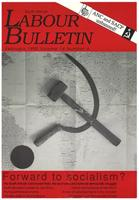 South African Labour Bulletin February 1990