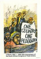 One country : one federation
